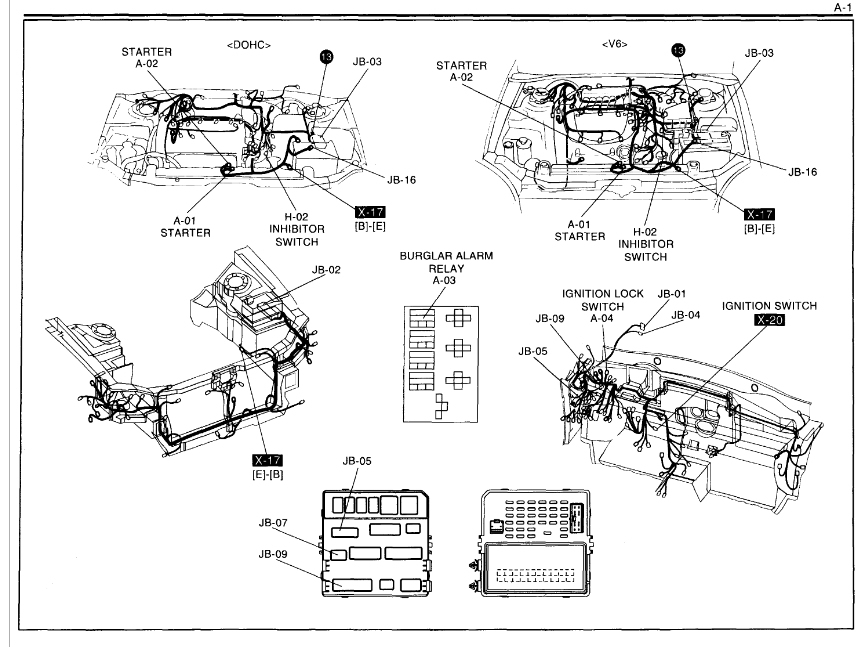 kia sportage throttle body diagram  kia  auto wiring diagram