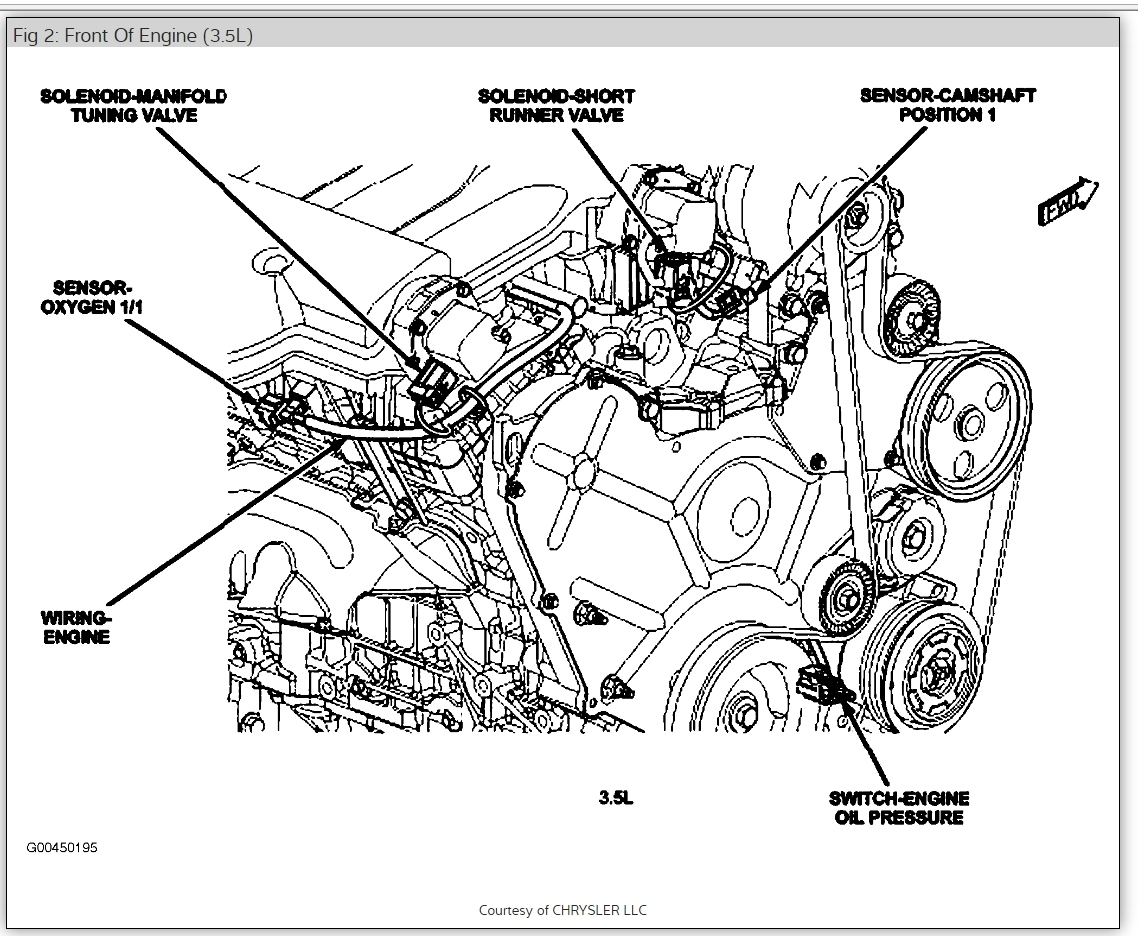 porsche diagrams   2008 porsche 997 wiring diagram