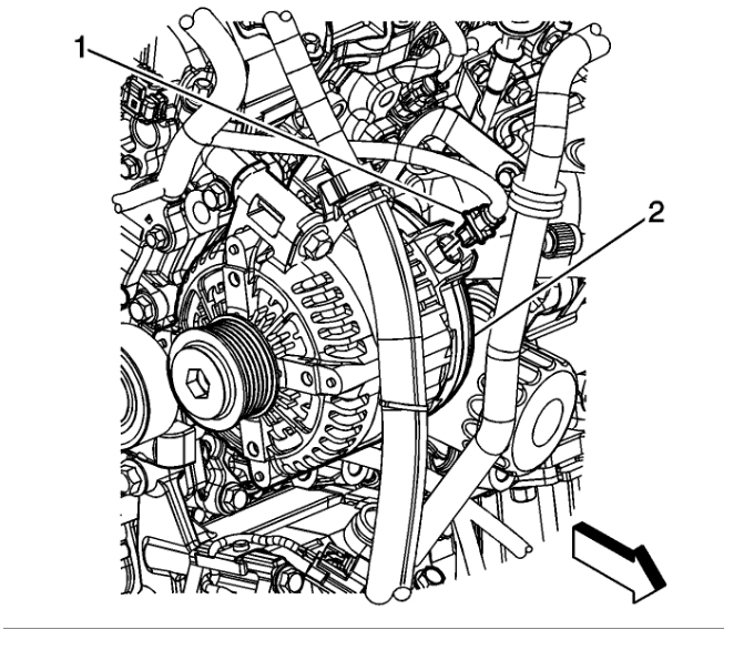 diagram for a 2008 vortec 5 3 liter engine html