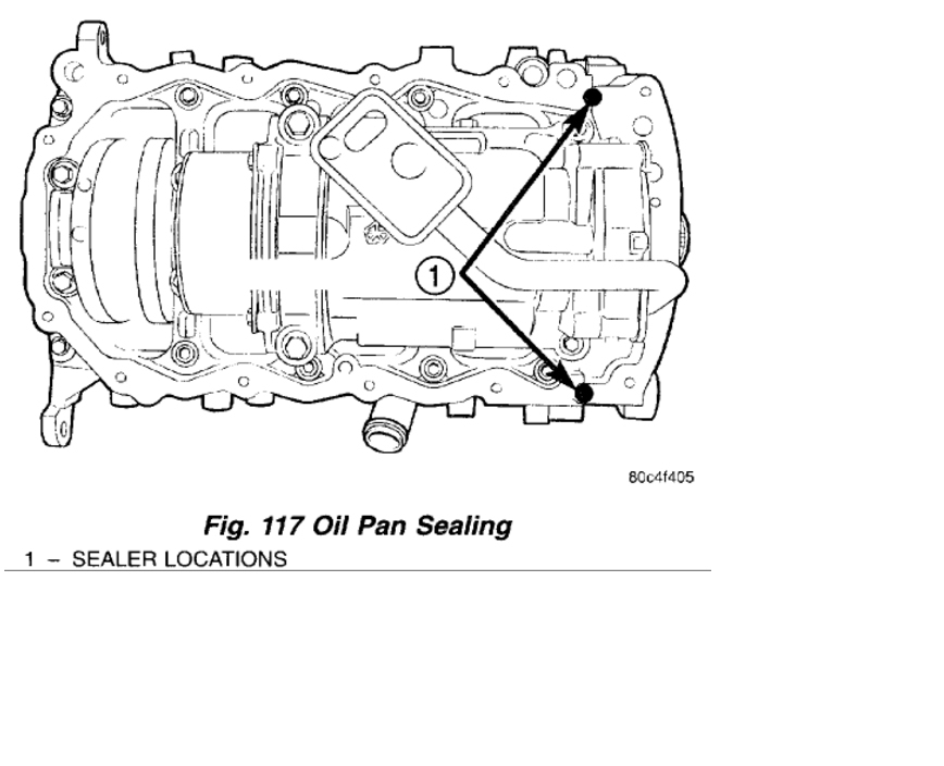 2011 kia sorento lighting diagram