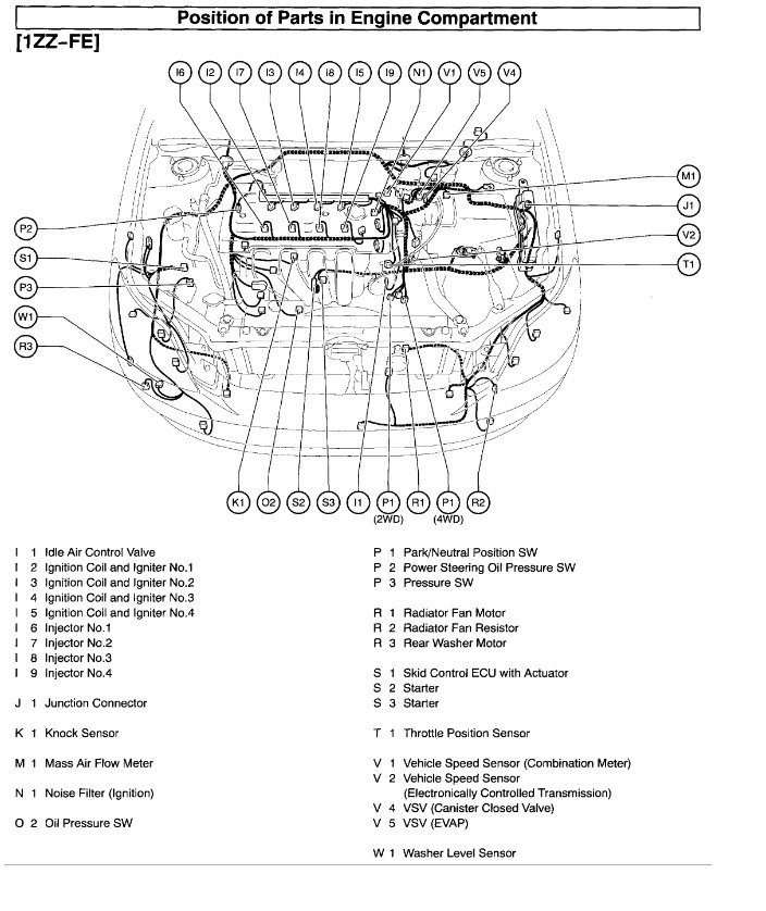pontiac transmission diagrams  diagram for pontiac g gt