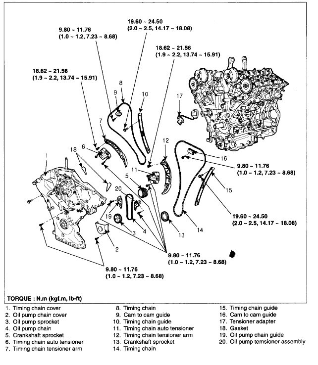2008 saturn astra belt diagram