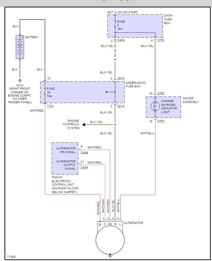 original  Accord Wiring Diagram on 90 accord voltage regulator, 90 accord engine, 90 camaro wiring diagram, 90 eclipse wiring diagram, 90 accord firing order, 90 4runner wiring diagram, 90 accord cooling system, 90 celica wiring diagram,