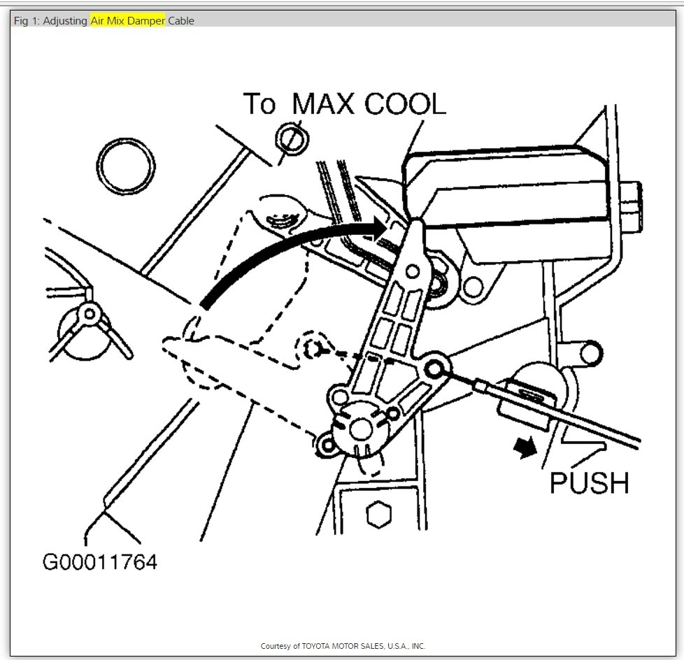 Audi A4 Tailight Wiring Diagram Simple Guide About Ktm 625 Smc 04 A6 Stereo Auto