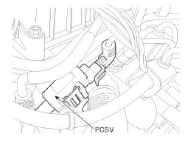 2009 hyundai evap diagrams evap vent valve solenoid where is the vent valve solenoid on a  evap vent valve solenoid where is the