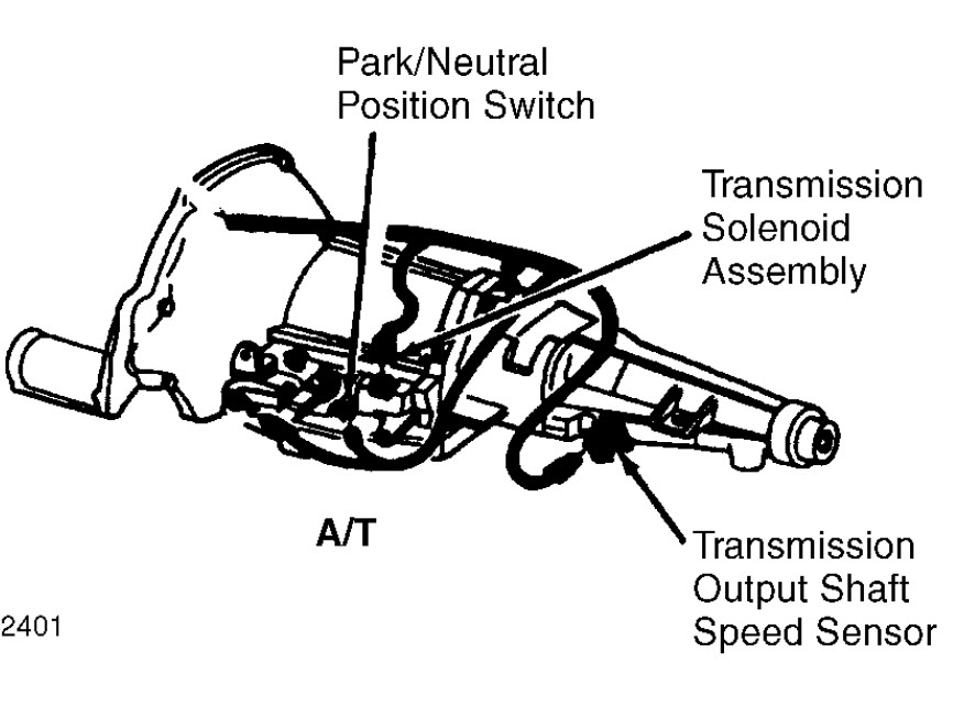 P 0996b43f80370b8c besides Fuel Pump Inertia Switch Reset And Location On Ford Taurus additionally 8ejek Dodge Ram Dodge 1500 Ram 1997 Keeps Shifting Strangely together with 7qwya Ta a Hi I 1997 Ta a 2 4l Drove Around Town also Ignition Coil Diagram For A 1968 Buick 350 Wiring Diagrams. on dodge ram neutral safety switch location on