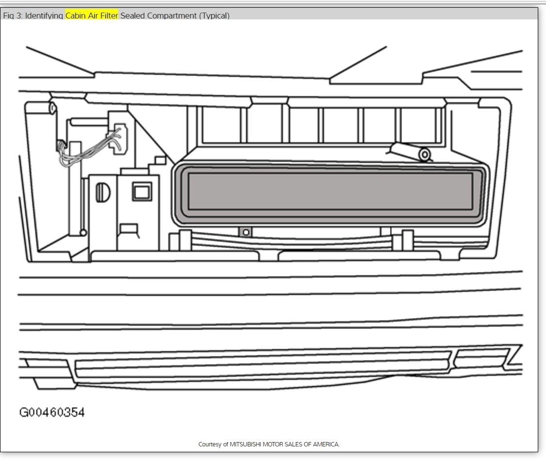 2004 Mitsubishi Endeavor Limited Wiring Diagram 2005 Firing Order Radio