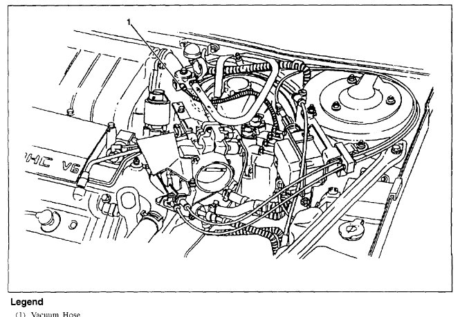 2001 chevrolet lumina vacuum diagram  u2022 wiring diagram for free