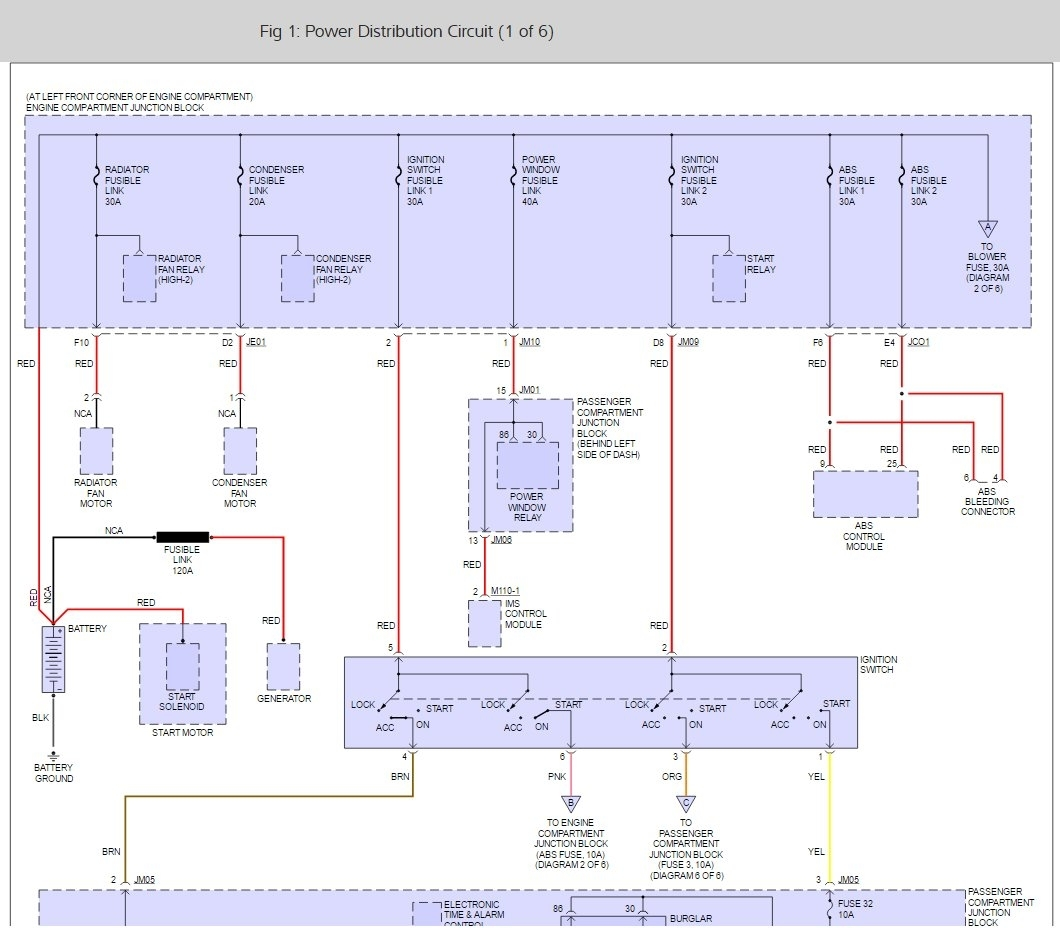 Car Fuse Box Making Humming Noise Trusted Schematics Diagram Peugeot 206 Buzzing Makes Electrical Wiring Diagrams