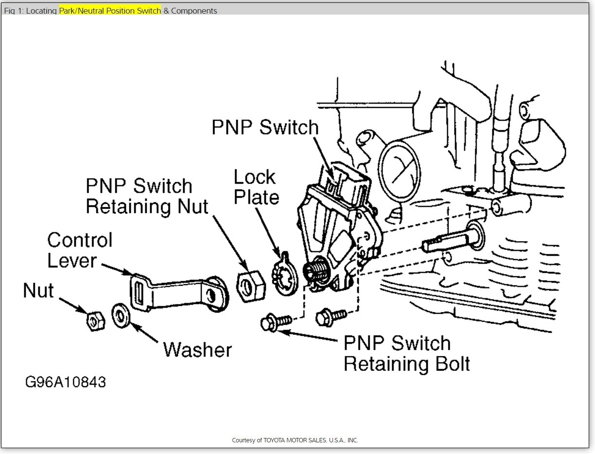 chevy wiring diagrams automotive chevy wiper motor wiring