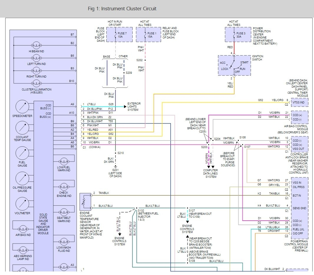 datsun 510 alternator wiring diagram 1969 chevelle