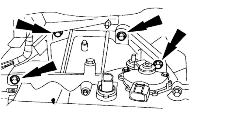 Fiero Fuel Pump Relay Location likewise 2003 Audi A6 Quattro Parts Diagram Html in addition Vvti Wiring Diagram in addition 2001 Isuzu Trooper Engine Diagram furthermore Engine Coolant Diagram. on 2001 audi s4 thermostat