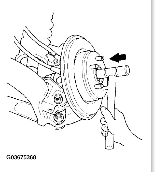 2003 honda cr v front suspension parts diagram