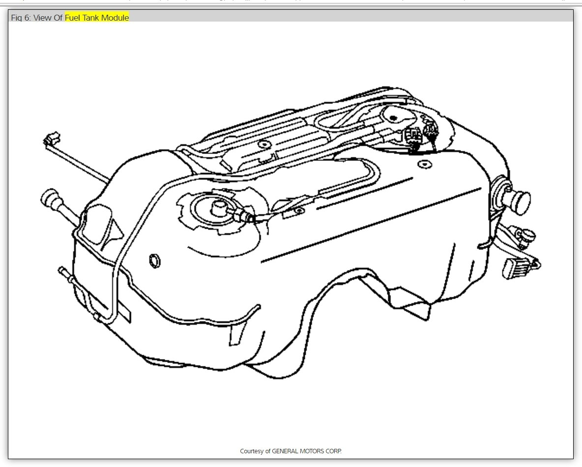 2011 cadillac cts battery location