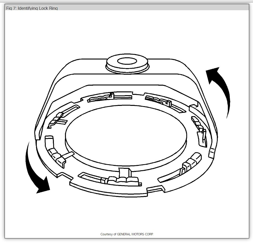 2006 Holden Captiva Fuel Pump Hi Im Just Wondering If You Need General Diagram Thumb