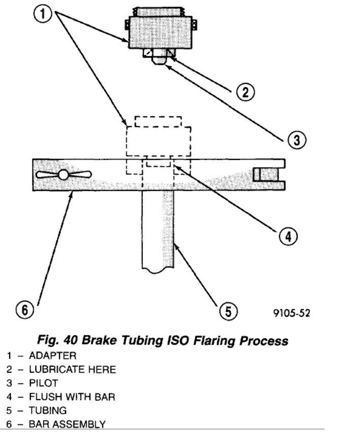 Brake Line Diagram: Brakes Problem 1999 Dodge Ram V8 Two Wheel ...