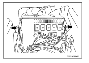 Engine Sensors: Where Are the Camshaft and Crankshaft