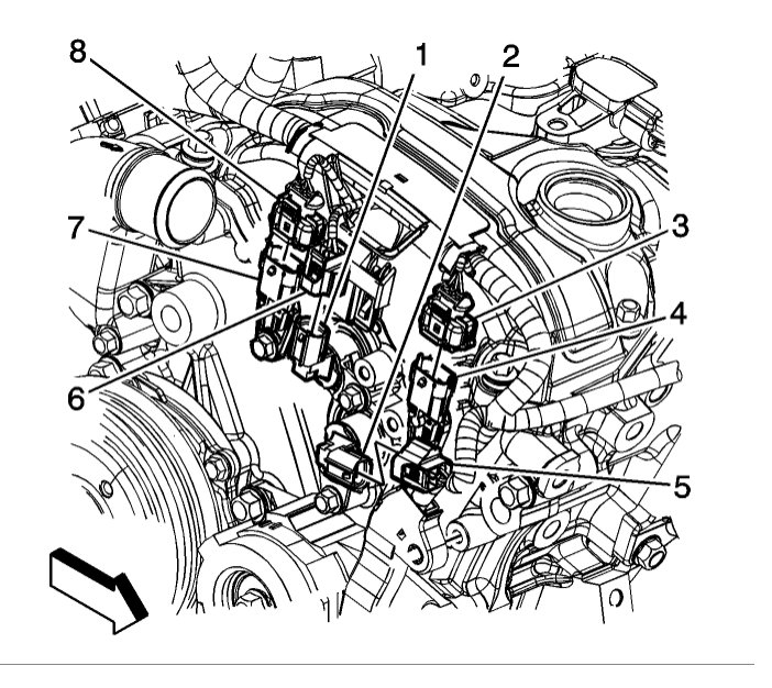traverse engine diagram wiring diagram sample traverse engine diagram wiring diagrams value chevy traverse engine diagram traverse engine diagram