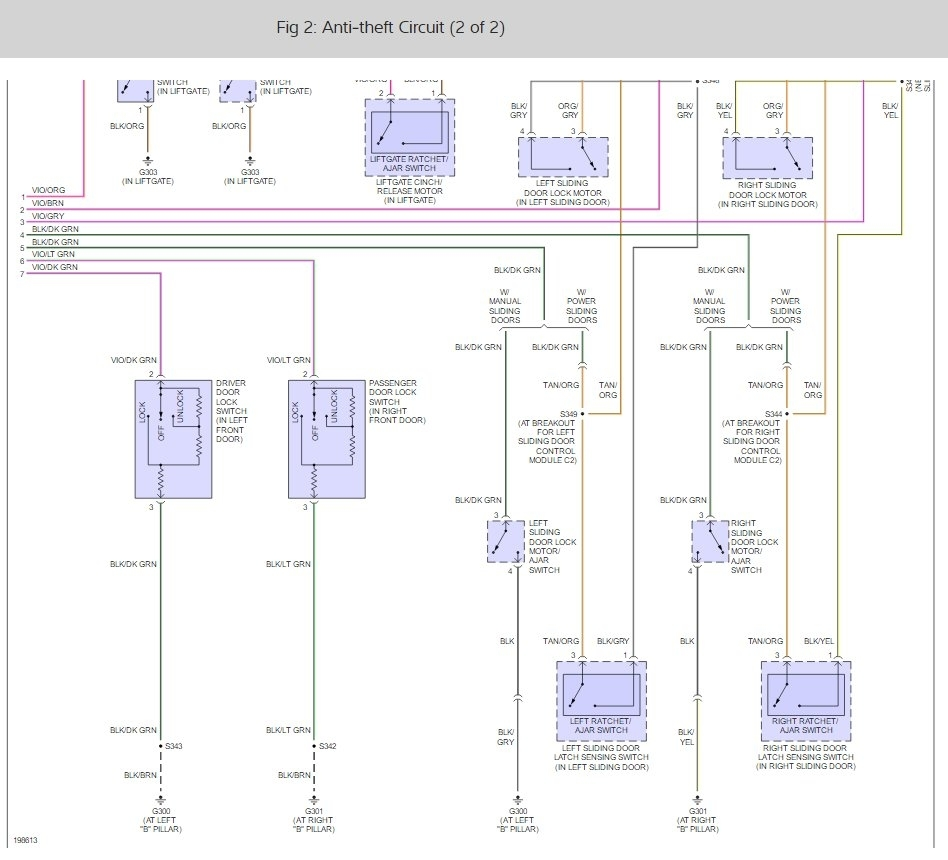 100 grand am passlock security system 100 wiring diagram for switched security light how