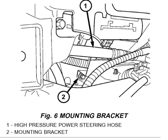 Jeep Liberty Diagram: Jeep Patriot Wiring Harness Schematic At Galaxydownloads.co