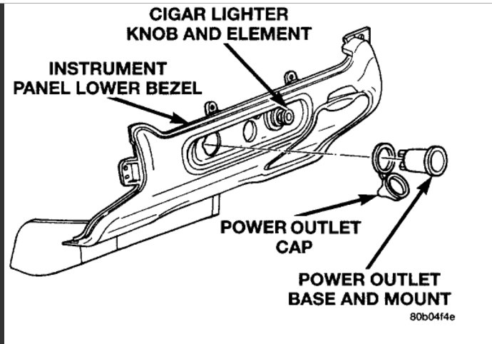 wiring diagram for 69 avion camper wiring harness for