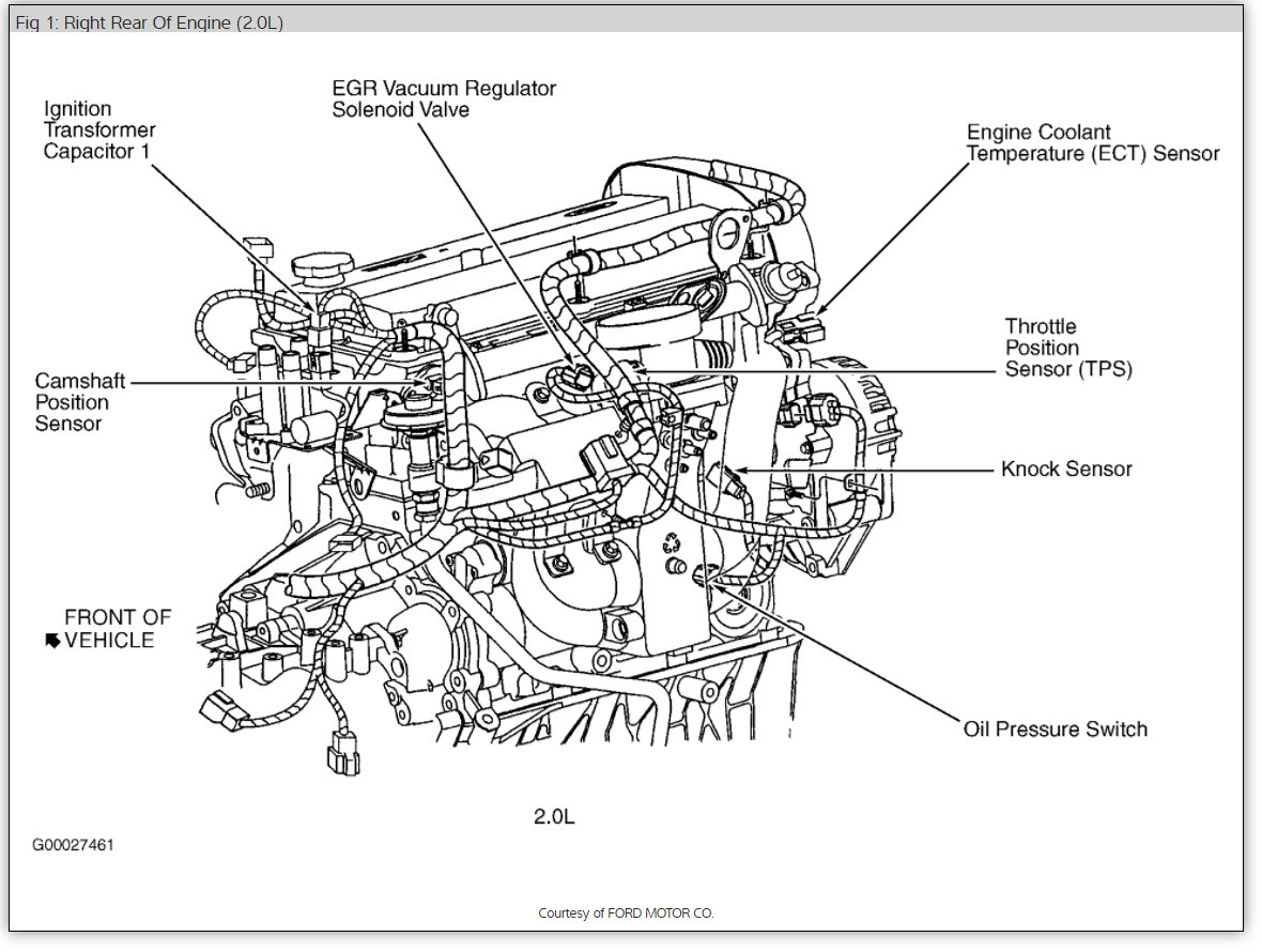 1986 honda goldwing wiring diagram