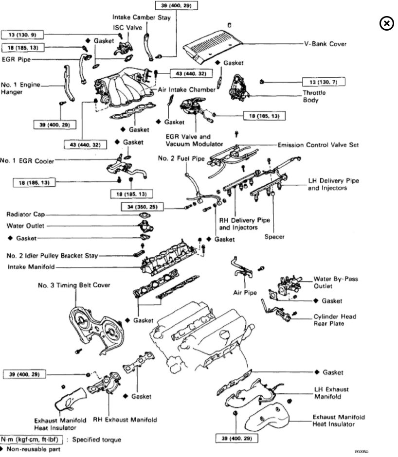 original is300 spark plug wiring diagram wiring diagrams 2001 lexus is300 spark plug wire diagram at panicattacktreatment.co