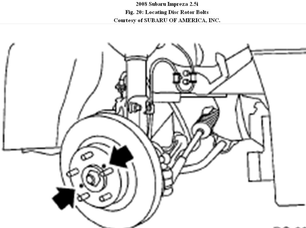 Ford Focus St Clutch Pedal Assembly Diagram Wiring