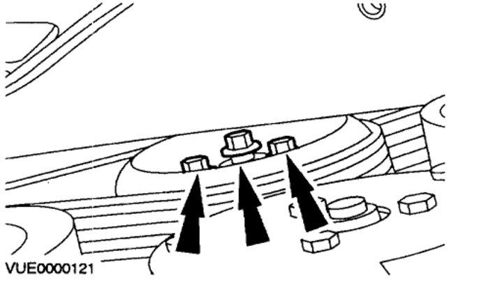 2002 bmw coolant tank diagram html