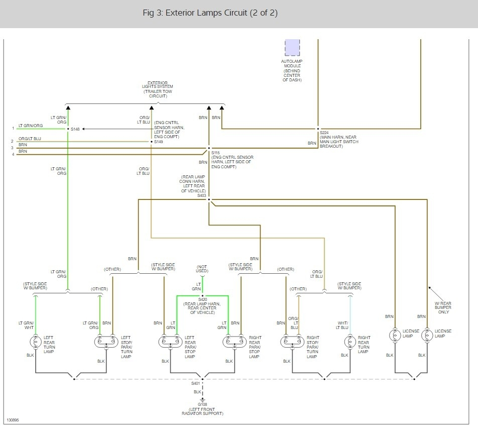 2007 F750 Wiring Diagram Park Lamps Trusted Wiring Diagram F550 Wiring  Diagram 2007 F750 Wiring Diagram
