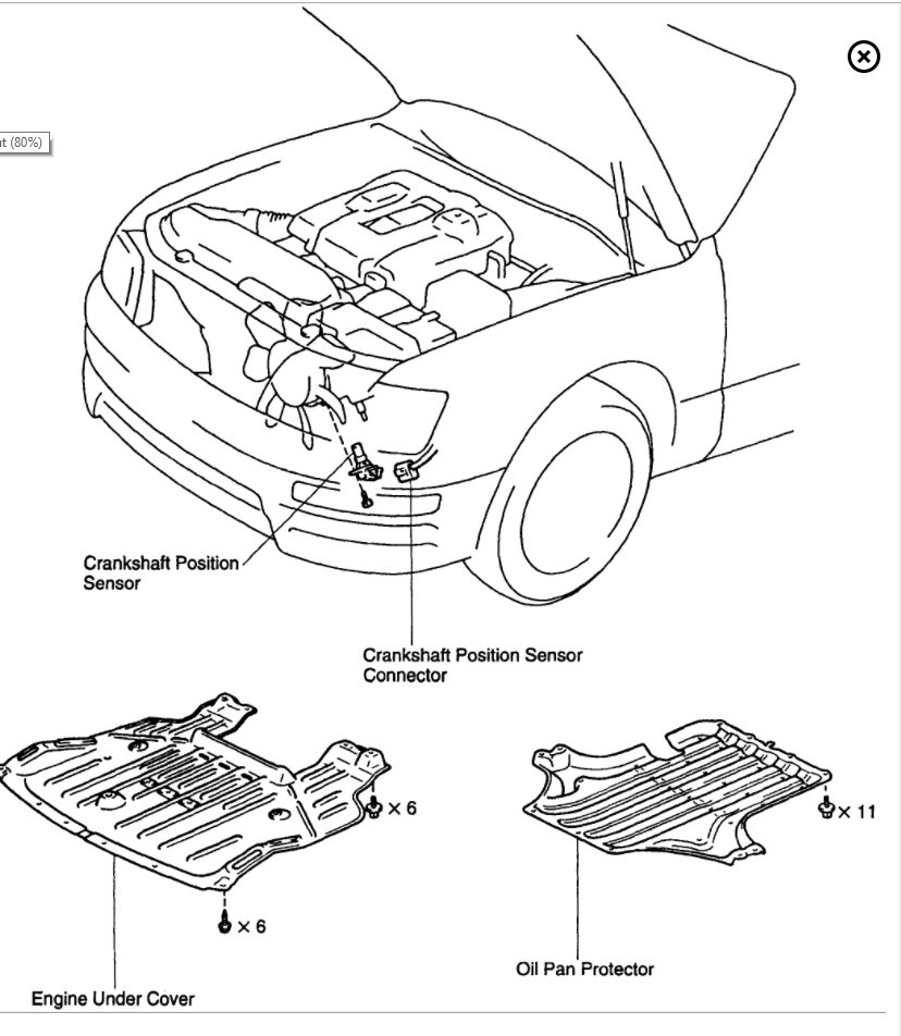 1997 Sc300 Fuse Box Diagram Com