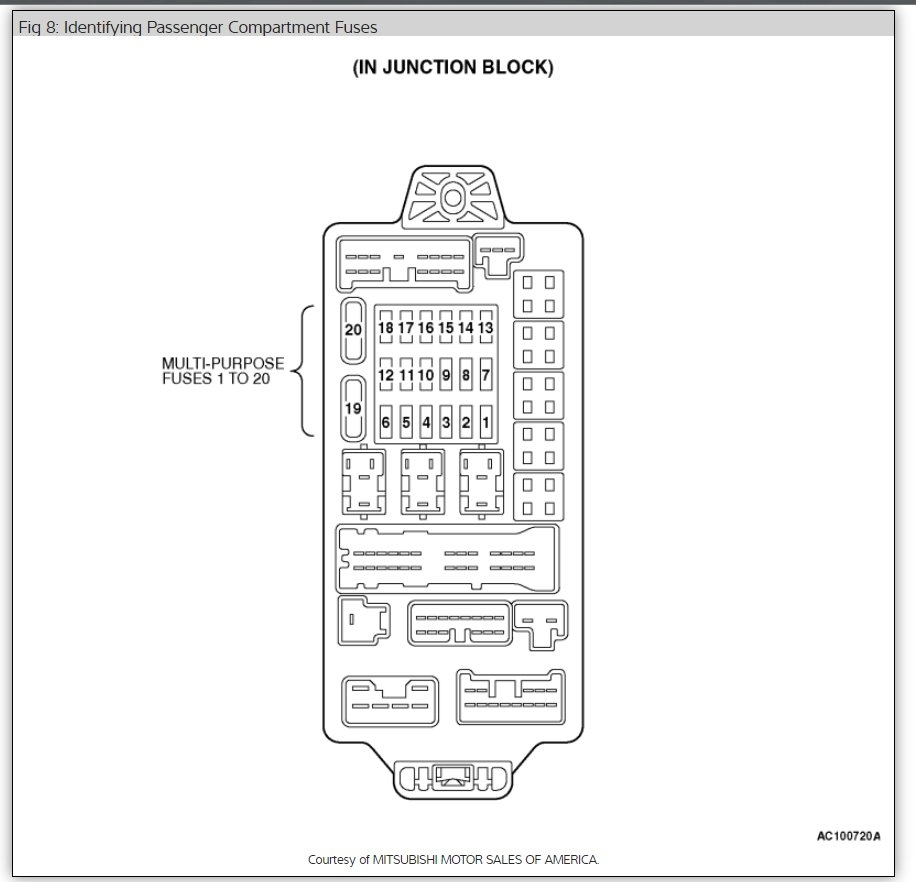 2010 toyota hilux fuse box diagram with Clock Fuse Box Art on 2xjeo Horn Relay 1992 Sr5 V6 4x4 Toyota additionally 1989 Toyota 4runner Fuel Pump Wiring Diagram as well Toyota Cressida Headlight Wiring Diagram furthermore Cadillac Sts Fuse Box Locations additionally Toyota Highlander   Location.
