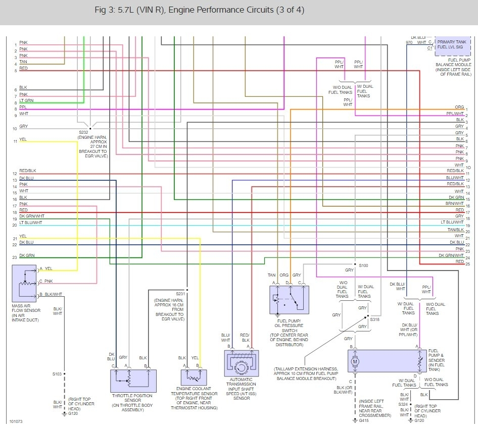 2010 thomas bus wiring diagrams thomas bus electrical