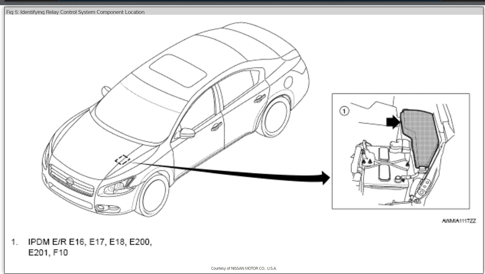 cts ford ranger electrical diagram  ford  auto wiring diagram