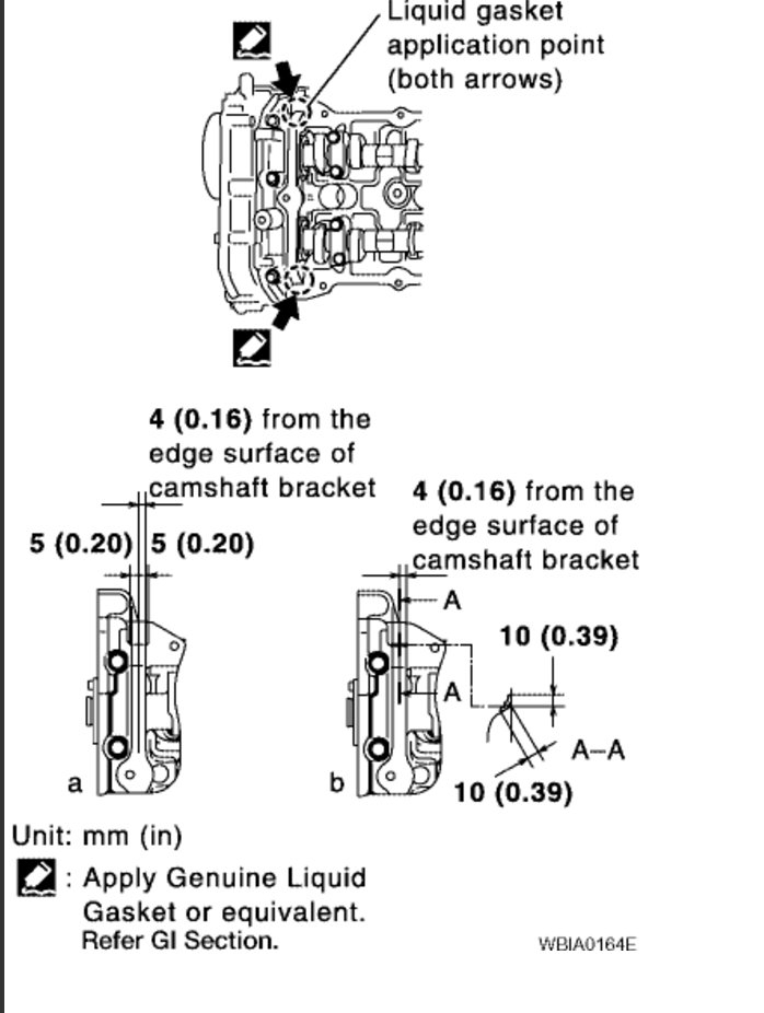Valve Cover Torque Bolt Torque Specs: What Is the Proper