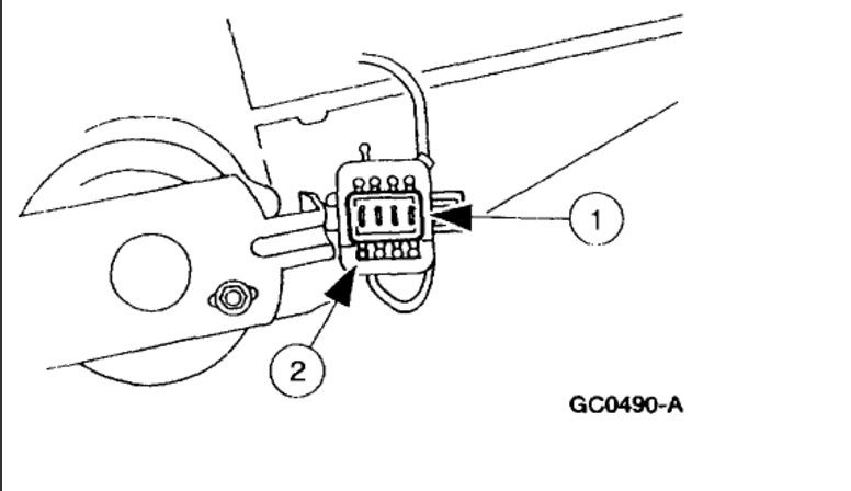 2003 f250 super duty 4x4 axle diagram html