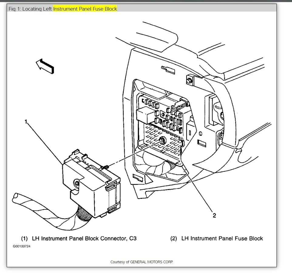 Wiring Diagram Toyota Rav4 In Addition Light Wiring Diagram On Wiring