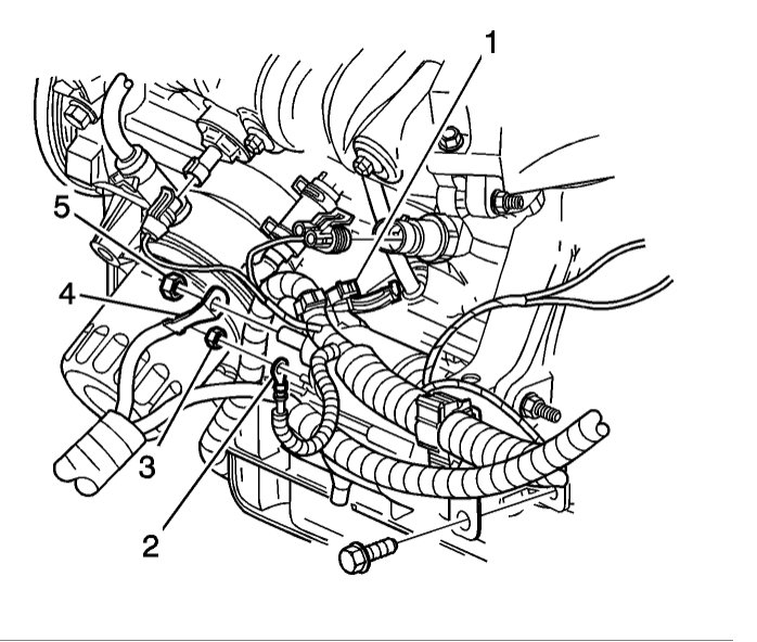 ford wiring diagrams freeautomechanic