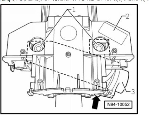 Car Ignition Switch Repair U0026 in addition Accel Dfi Gen 6 Wiring Diagram together with Dodge 42re Transmission Diagram also Accel Points Distributor Wiring Diagram furthermore 484769 79 Hei Ignition Help Needed Please. on accel hei distributor wiring diagram