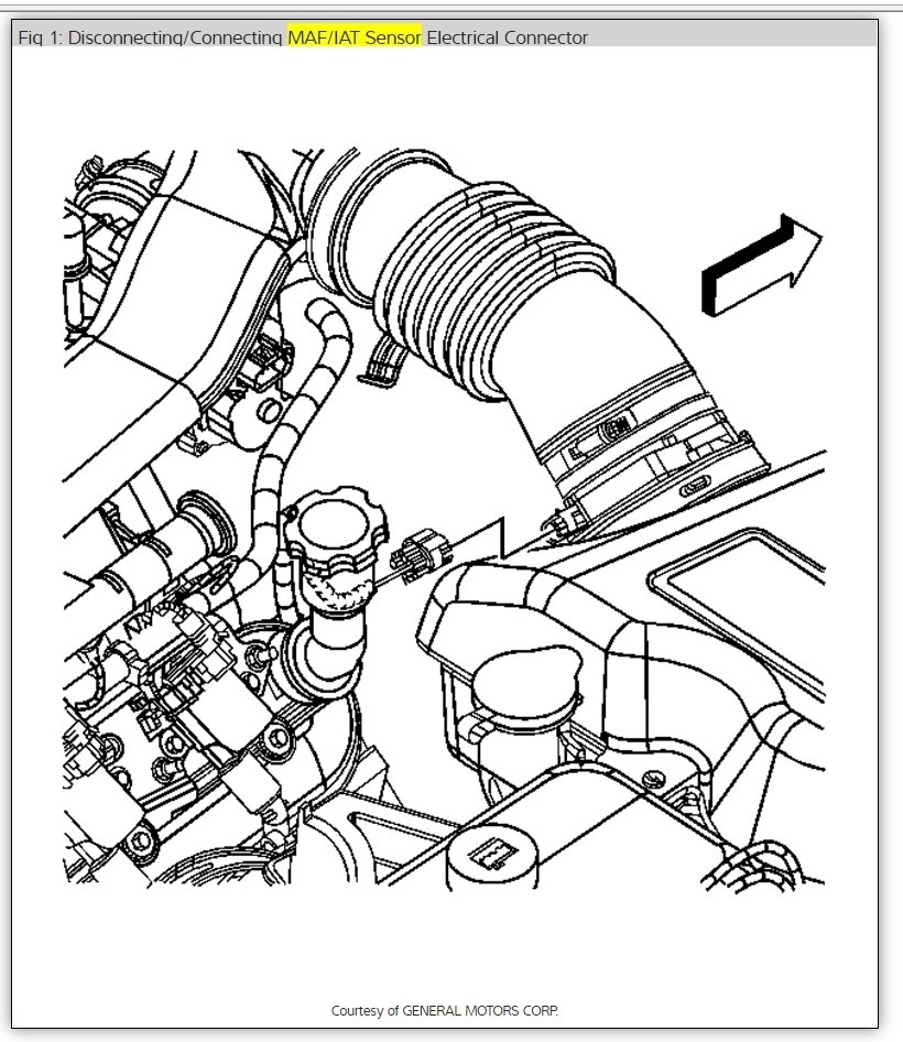 2004 chevy trailblazer part diagram