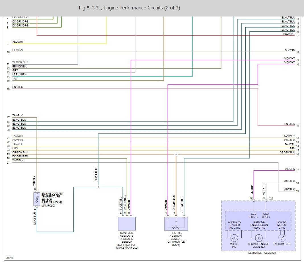 C11 Pc Wiring Diagram Another Blog About Simple Ev Schematics Awesome Computer Collection Electrical