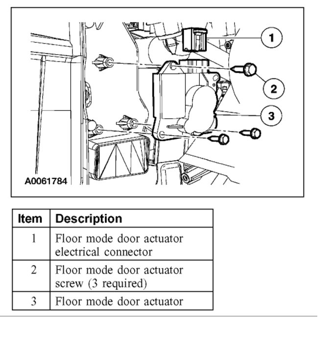 ford thunderbird heater diagram wiring diagrams home
