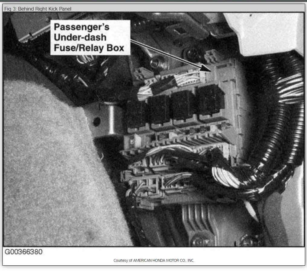 Honda Odyssey Engine Diagram Get Free Image About Wiring Diagram