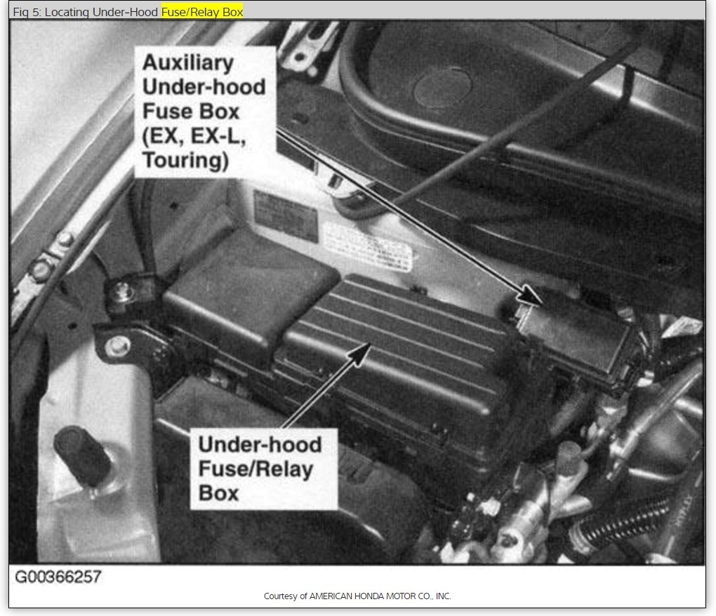 Front Vents No Airflow     Air Conditioning    Problem 6 Cyl