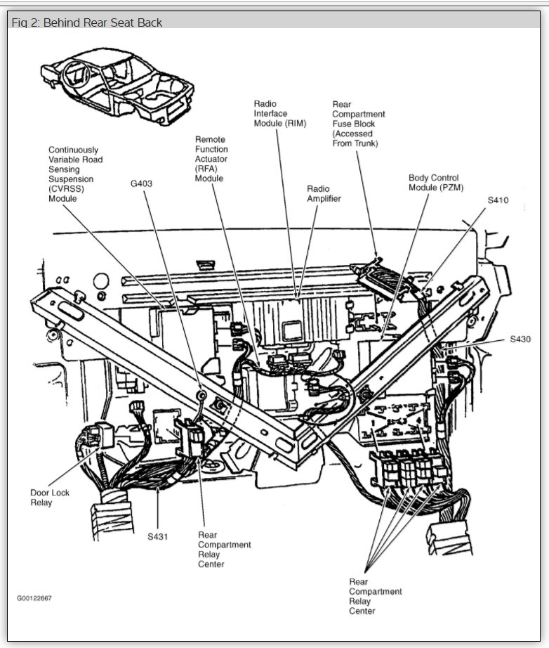 1999 deville ac relay diagram   29 wiring diagram images