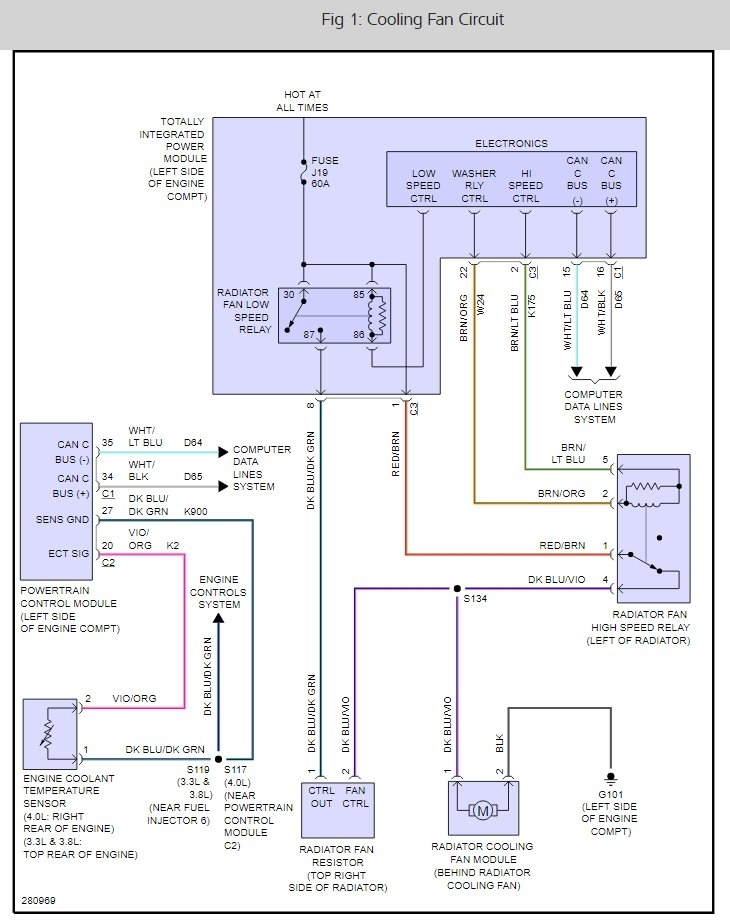 70 Inspirational Goodman Fan Relay Wiring Diagram