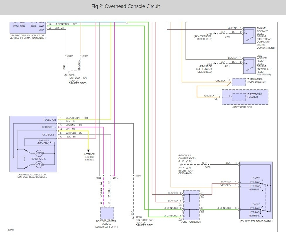 Wiring Diagram Together With 93 Jeep Cherokee Wiring Diagram On 1993