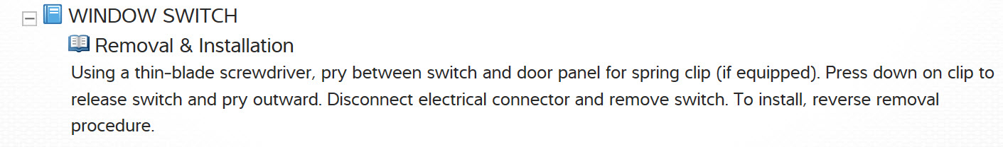 Switch For Windows Wiring Diagram Needed Need To See The Wiring
