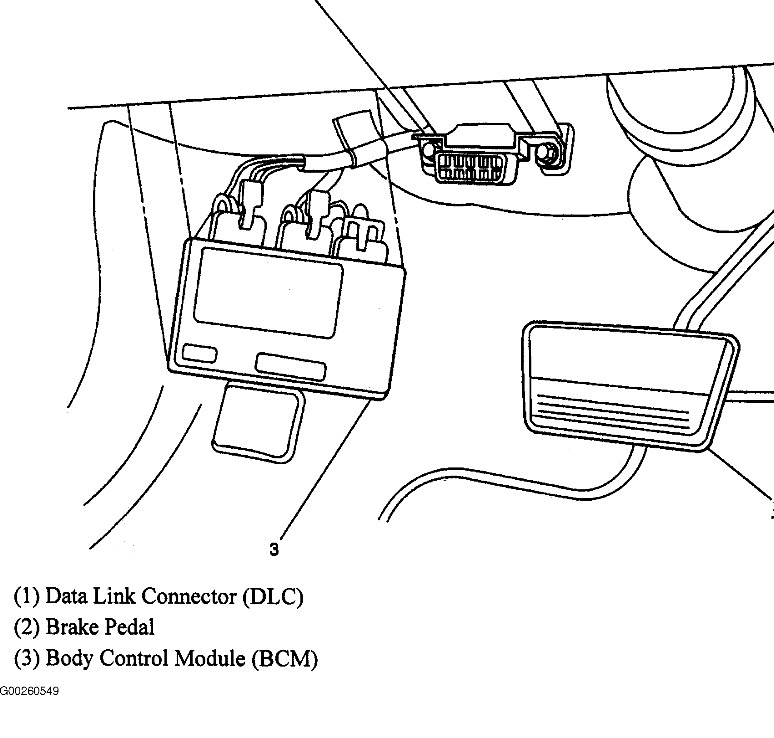 1995 Suburban Fuel Pump Location as well Z24 Engine Diagram additionally Wiring Diagram For Fuel Pump Relay in addition 2004 Cavalier Pcm Location likewise 2002 Buick Rendezvous Firing Order Diagram. on 1998 chevy cavalier z24