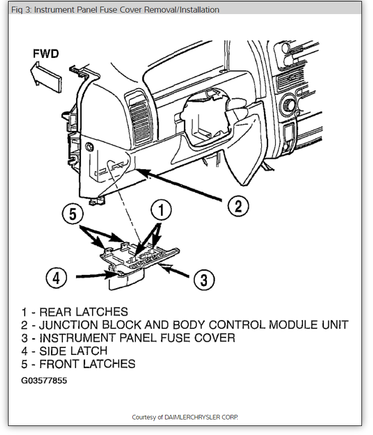 2002 Jeep Grand Cherokee Heated Seat Wiring Diagram